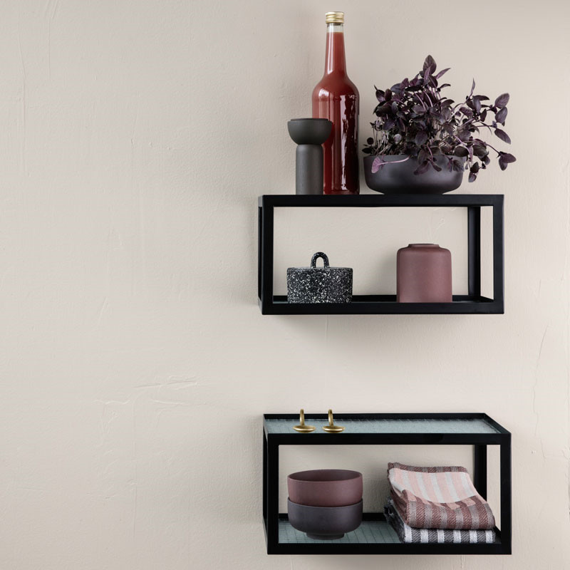 Image of   Ferm Living Haze Shelf