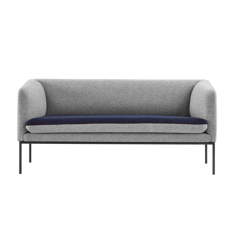 Image of   Ferm Living Turn Sofa