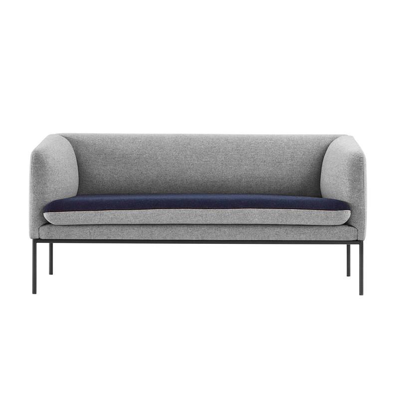 Ferm Living Turn Sofa fra Ferm Living