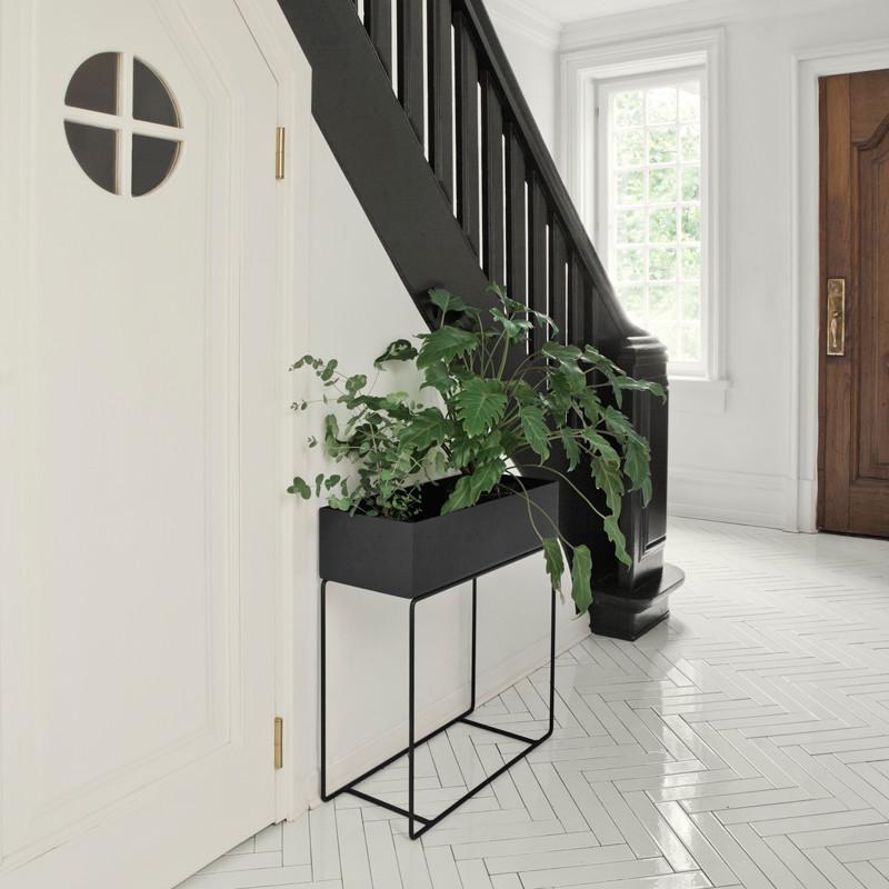 Image of   Ferm Living Plant Box Sort