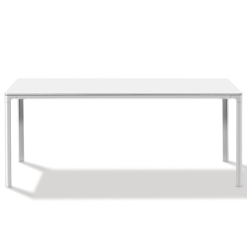 Image of   Fredericia Furniture 4618 Mesa Bord