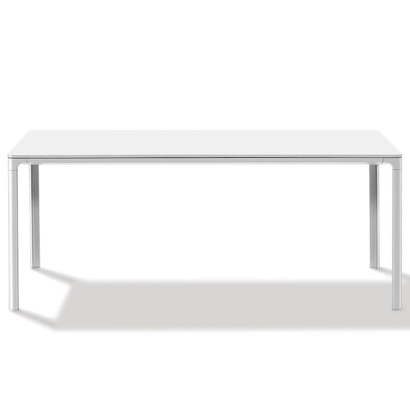 Fredericia Furniture 4618 Mesa Bord
