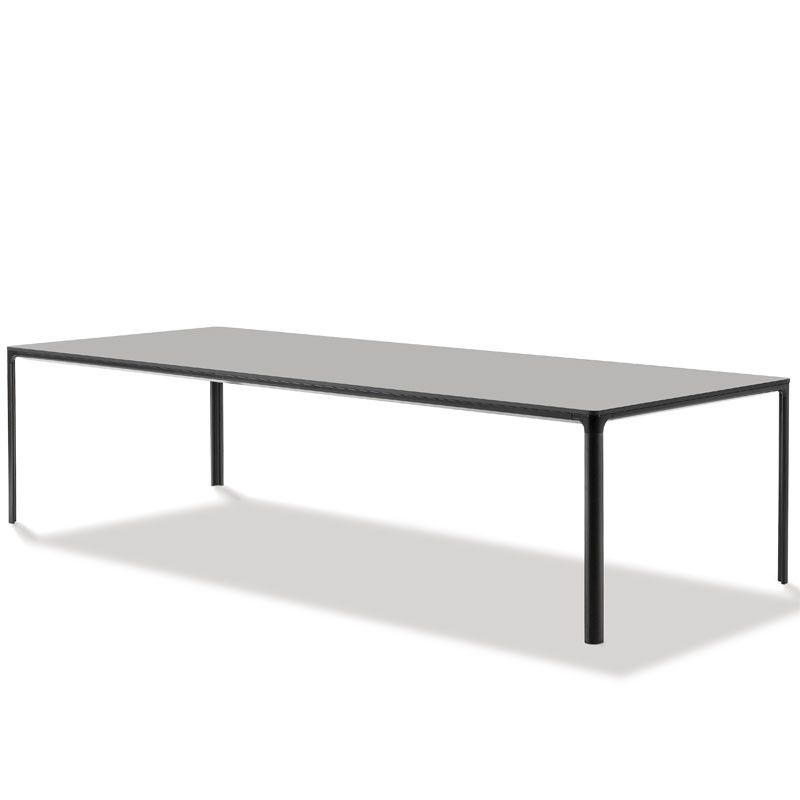 Image of   Fredericia Furniture 4630 Mesa Bord