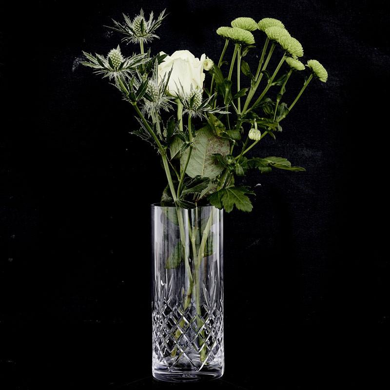 Image of   Frederik Bagger Crispy Love 3 Vase