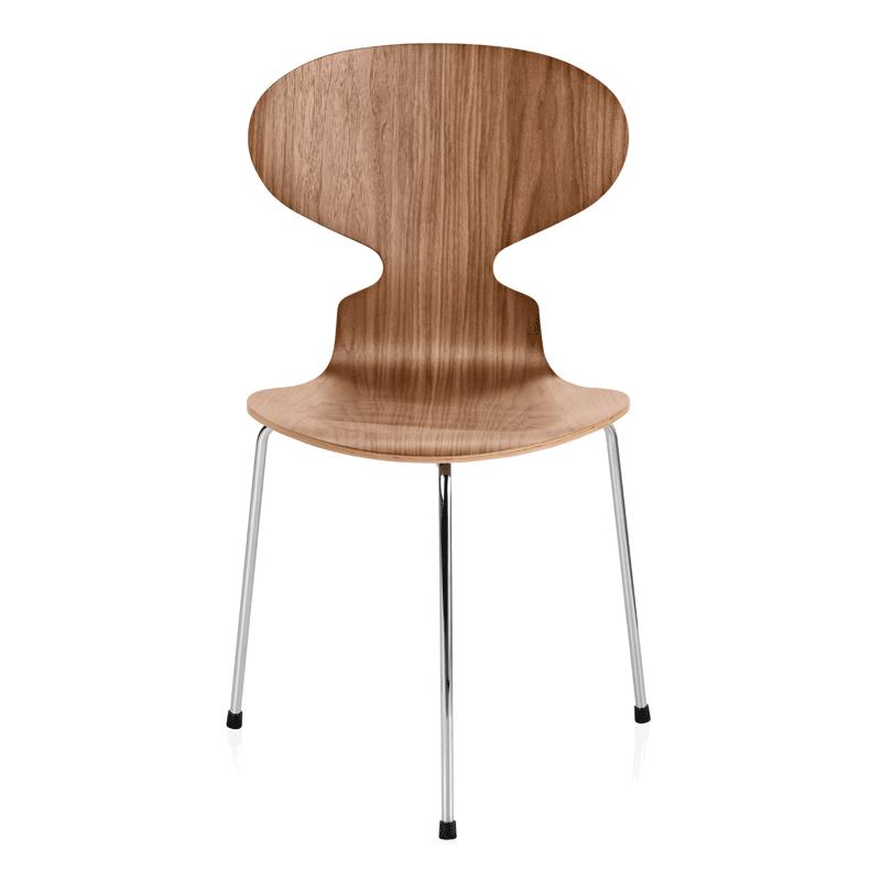 Arne Jacobsen Væglampe Udendørs