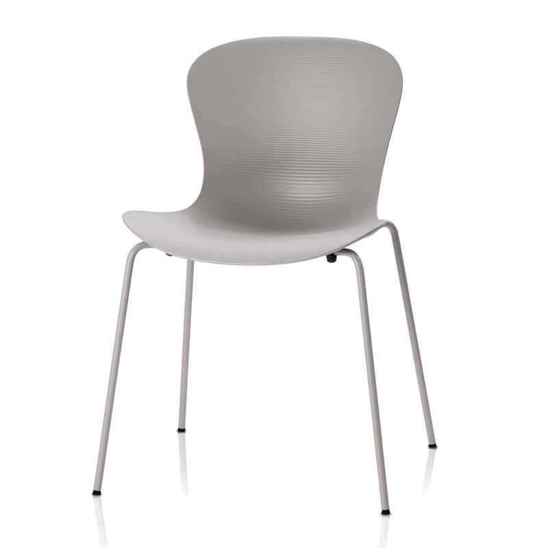 Fritz hansen – Fritz hansen ks50 nap stol på livingshop