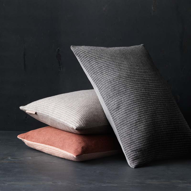 Image of   Fritz Hansen Objects Aiayu Pude Anthracite