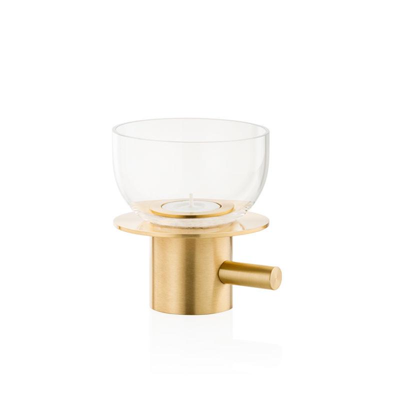 Image of   Fritz Hansen Objects Tealight