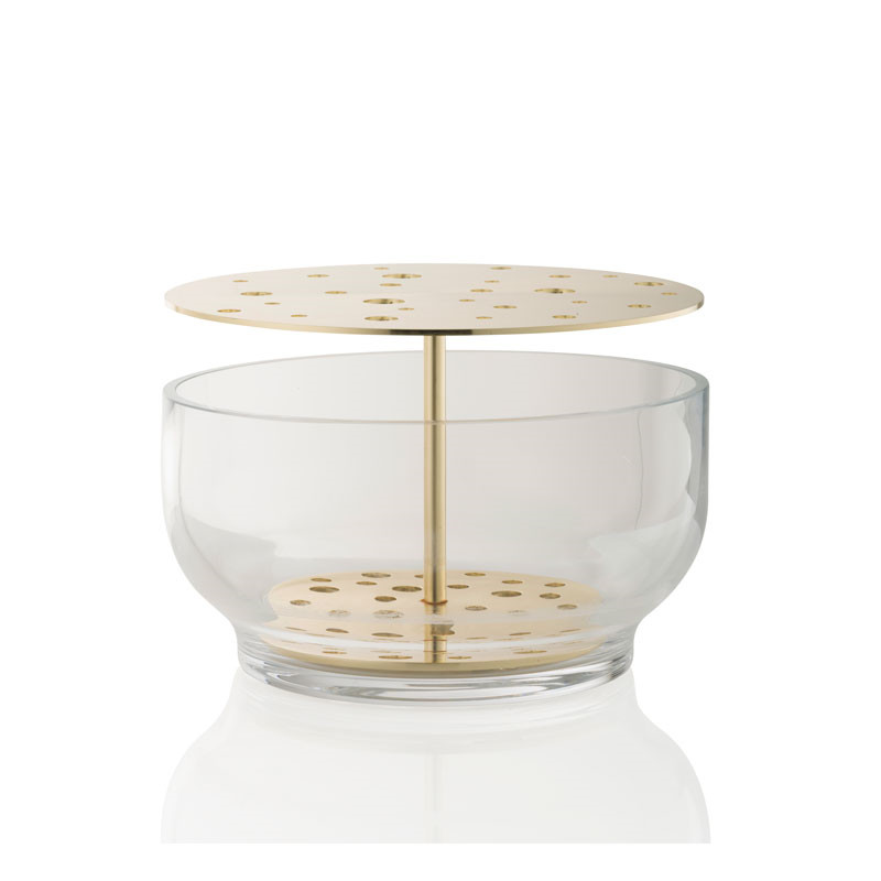 Image of   Fritz Hansen Objects Ikebana Vase