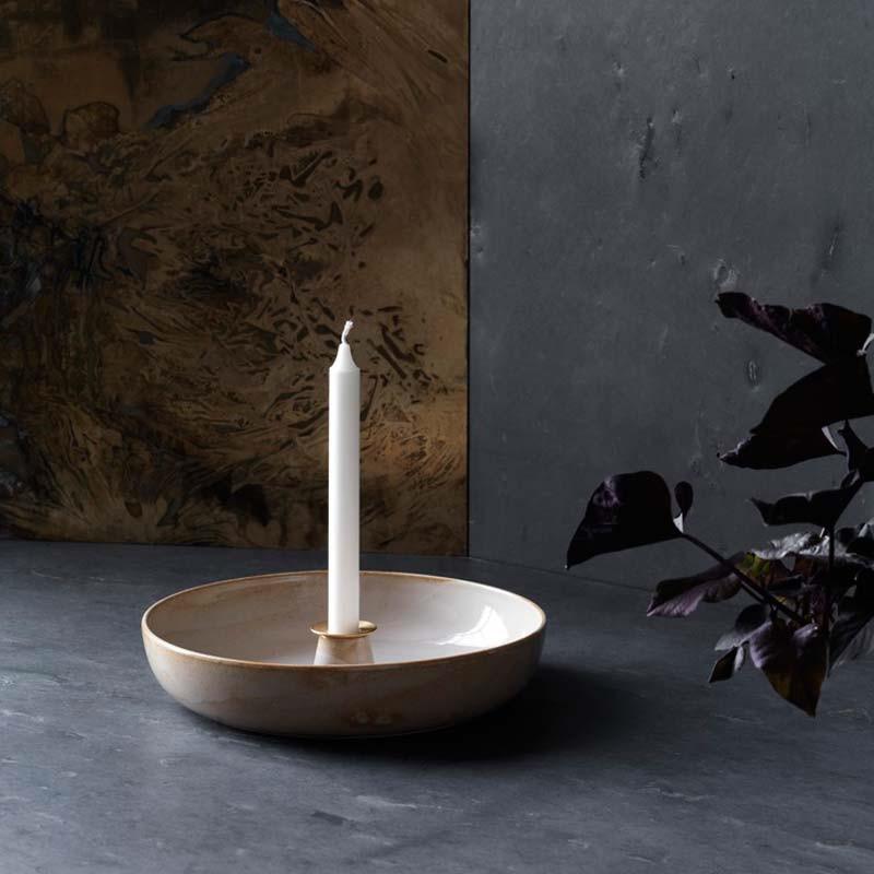 Image of   Fritz Hansen Objects Stentøj Light Tray