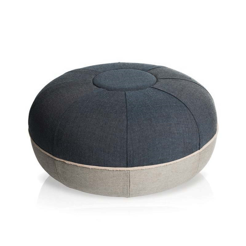 Fritz Hansen Objects Pouf Small fra Fritz Hansen