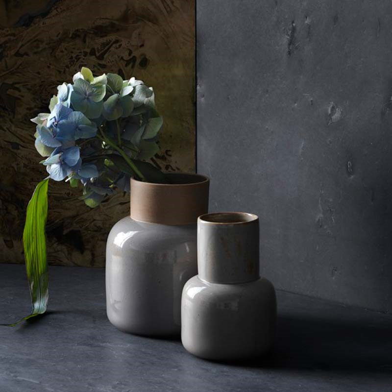 Image of   Fritz Hansen Objects Stentøj Vase