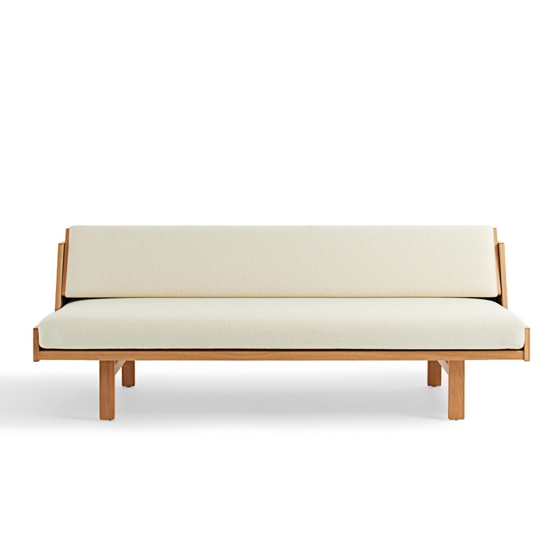 Image of   GETAMA 258 Sovesofa