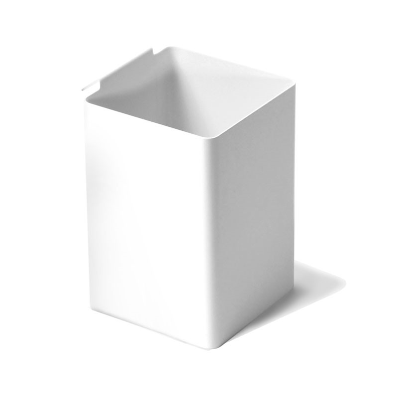 Image of   Gejst Flex Big Box White