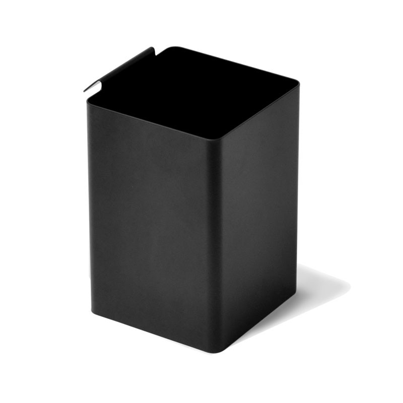 Image of   Gejst Flex Big Box Black