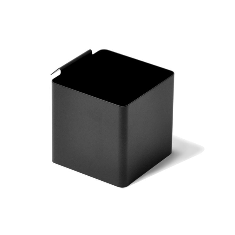 Image of   Gejst Flex Small Box Black