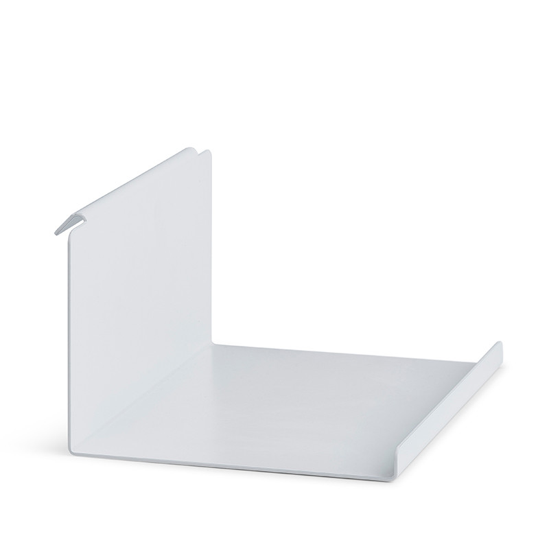 Image of   Gejst Flex Shelf White