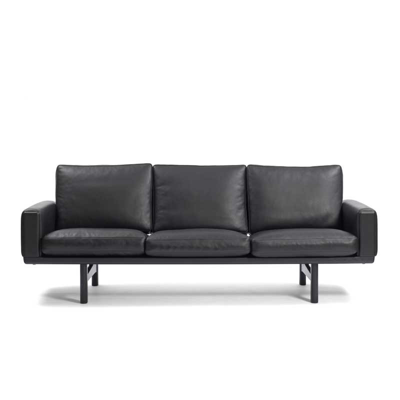 Image of   GETAMA 236 Sofa