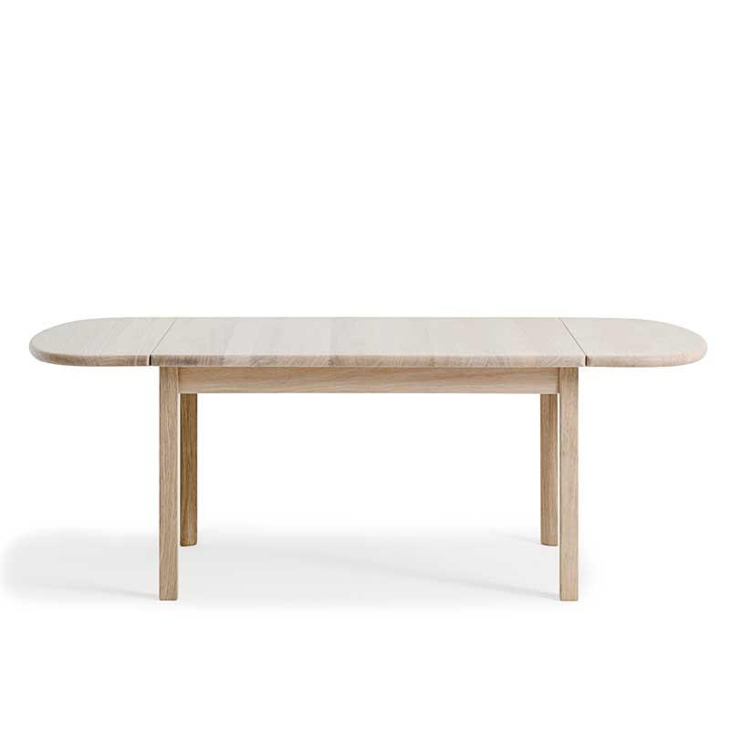 Designermøble