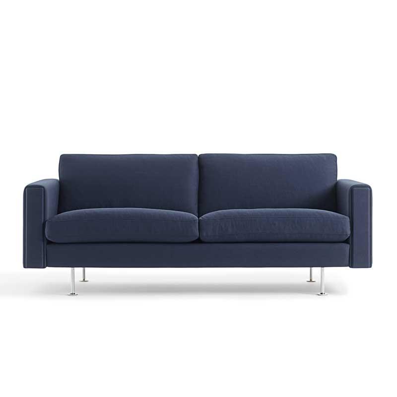 GETAMA Century 2000 Sofa