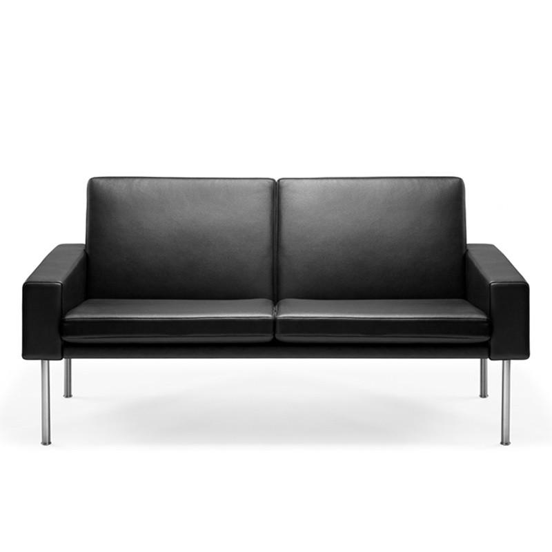 Getama GE34 2-pers Sofa fra GETAMA