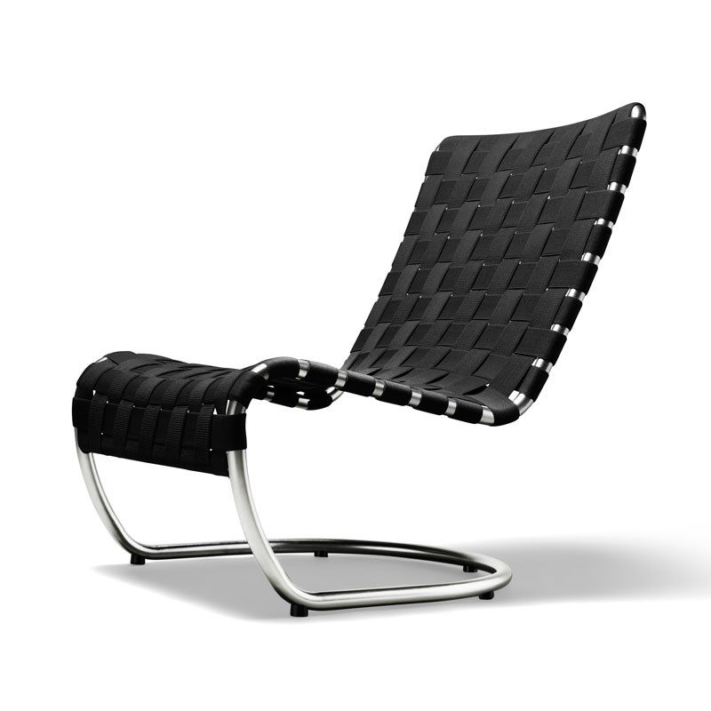 Image of   Gransgaard Design GD 2 Stol Lav