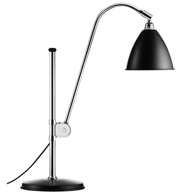 Image of   Bestlite BL1 Bordlampe