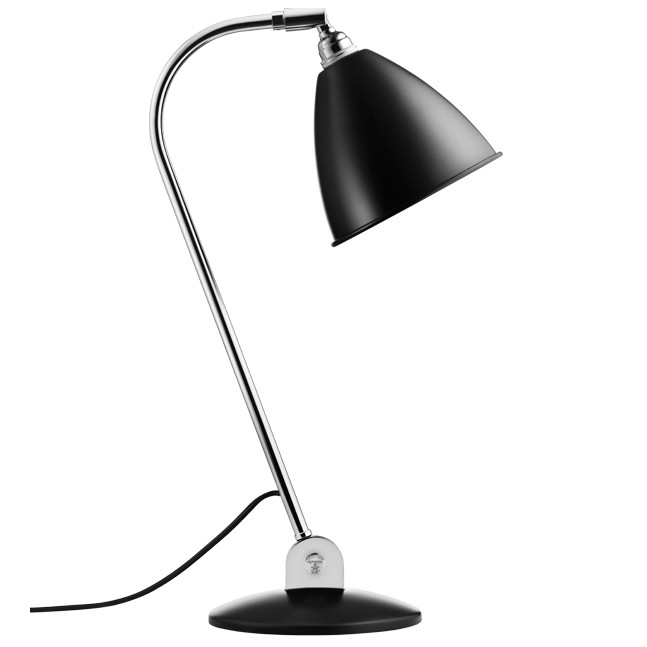 Image of   Bestlite BL2 Bordlampe