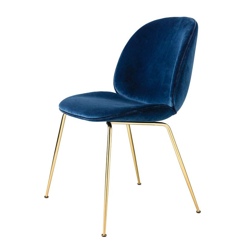 Gubi – Gubi beetle spisebordsstol på livingshop