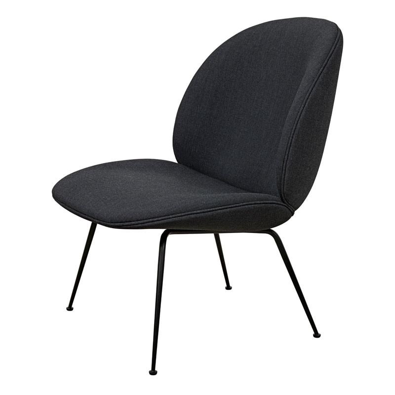 Image of   Gubi Beetle Loungestol