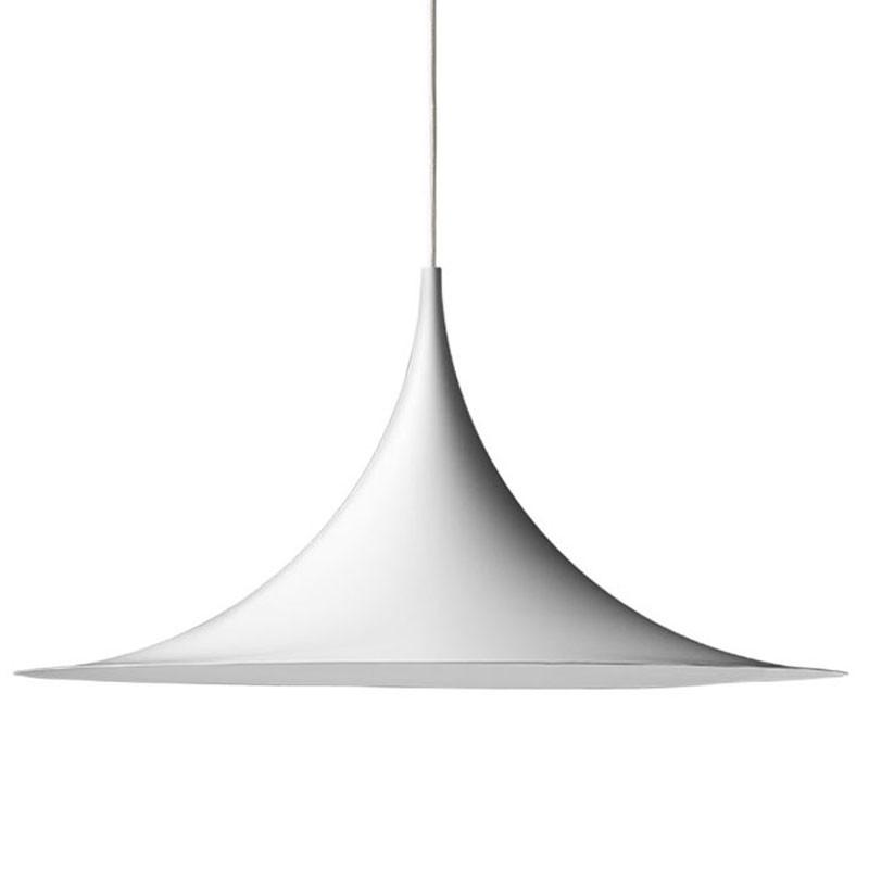 N/A Gubi semi pendant Ø60 udstillingsmodel på livingshop