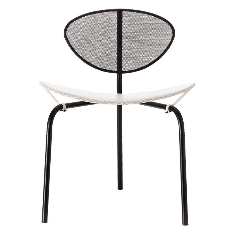Gubi Gubi matégot nagasaki stol fra livingshop