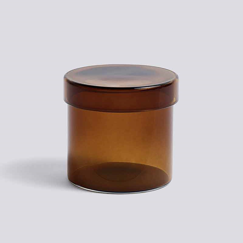 Image of   HAY Container S Brown