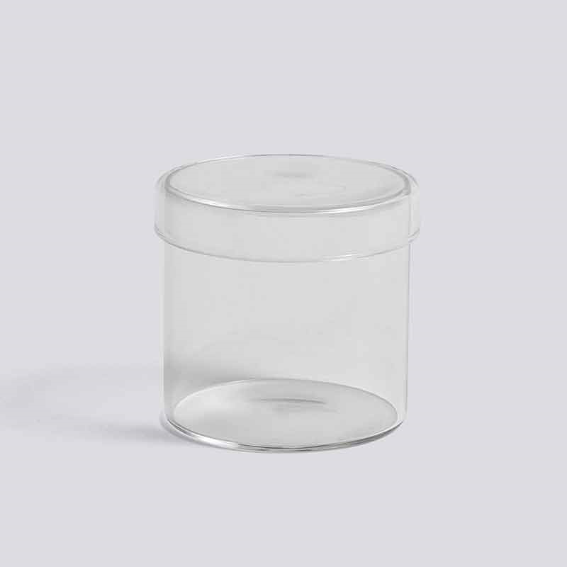 Image of   HAY Container S Clear