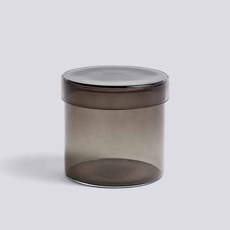 Image of   HAY Container S Grey