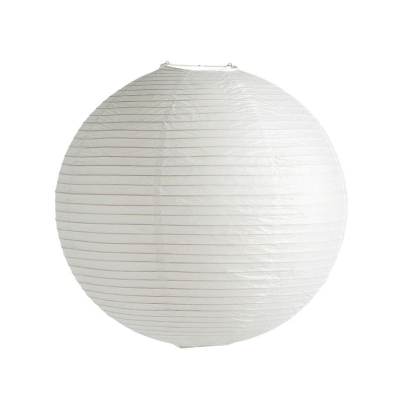 Image of   HAY Rice Paper Shade Ø 50 cm