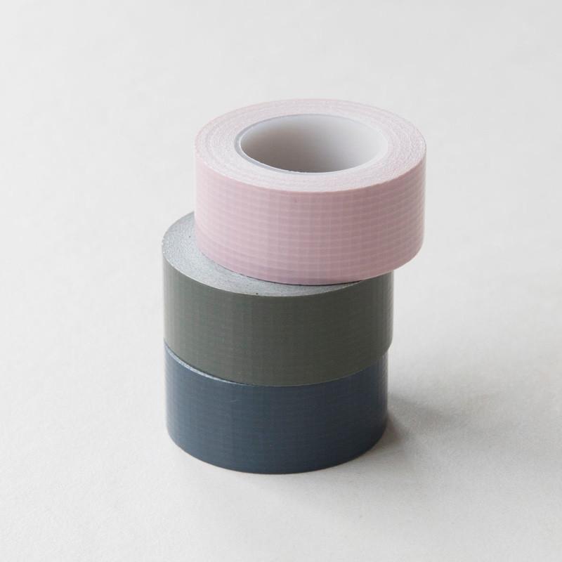 House doctor – House doctor monograph duck tape på livingshop