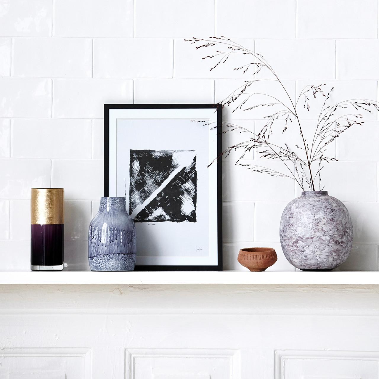 Billeder og plakater til dekoration i hjemmet   livingshop.dk
