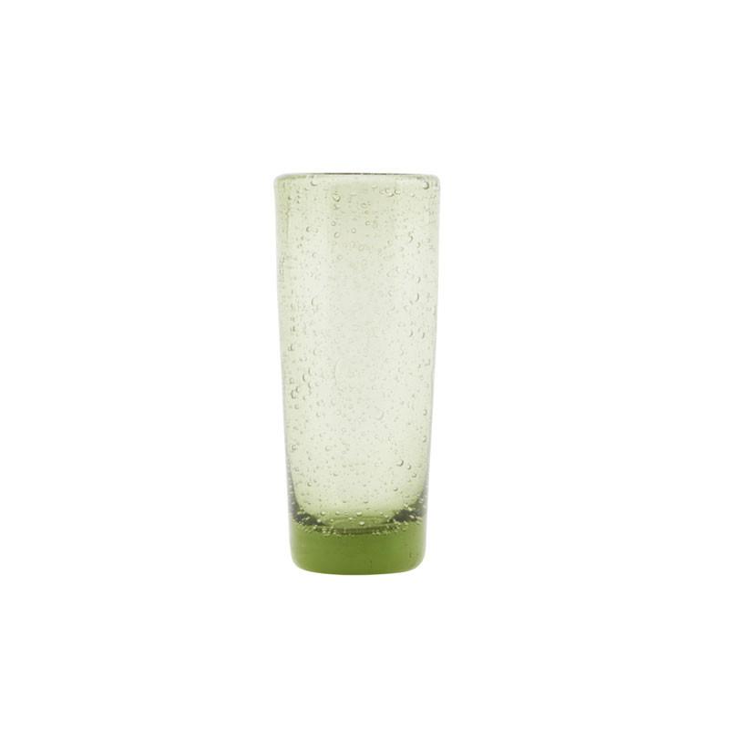 House doctor – House doctor universal shotglas fra livingshop