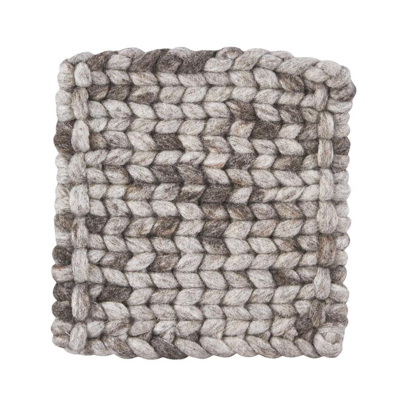 House doctor – House doctor wooly bordskåner på livingshop