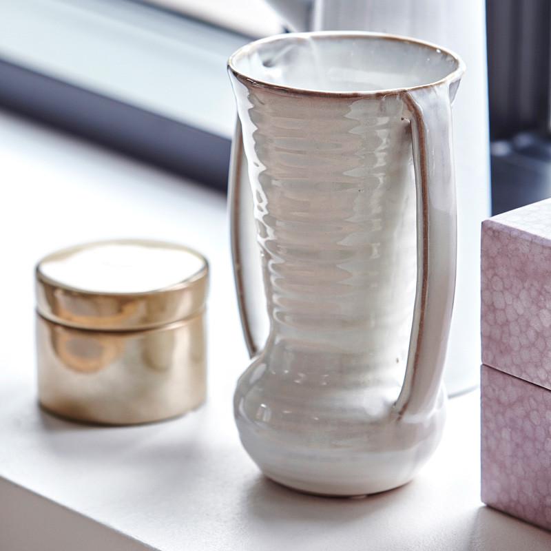 House doctor House doctor wing vase på livingshop