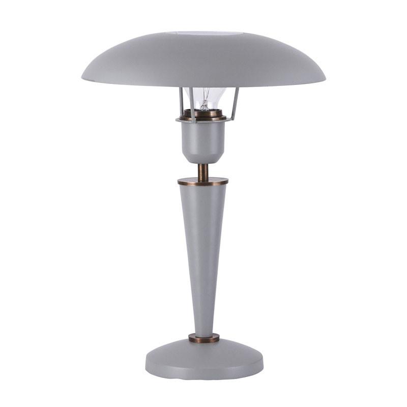 Soveværelse belysning   stort udvalg af lamper   livingshop.dk