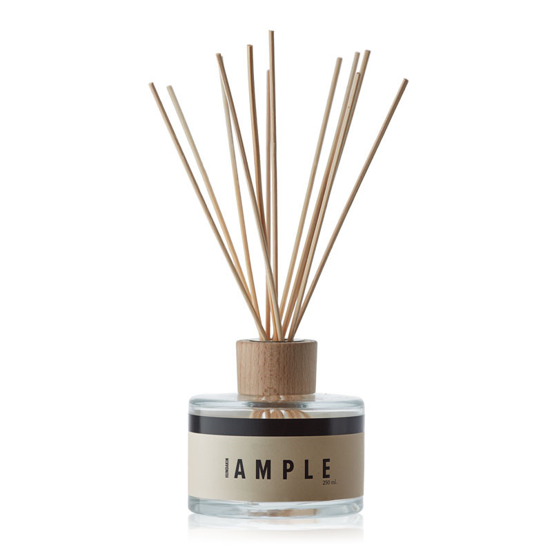 Image of   Humdakin Ample Fragrance Sticks