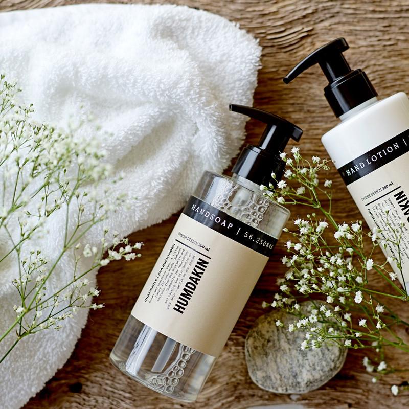 Humdakin Hand Soap
