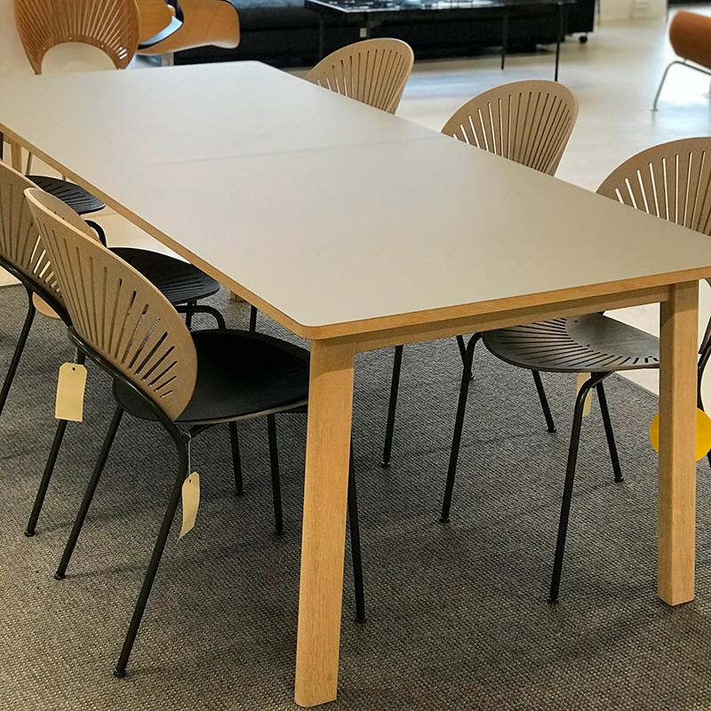 Fredericia Furniture Ana Bord Udstillingsmodel