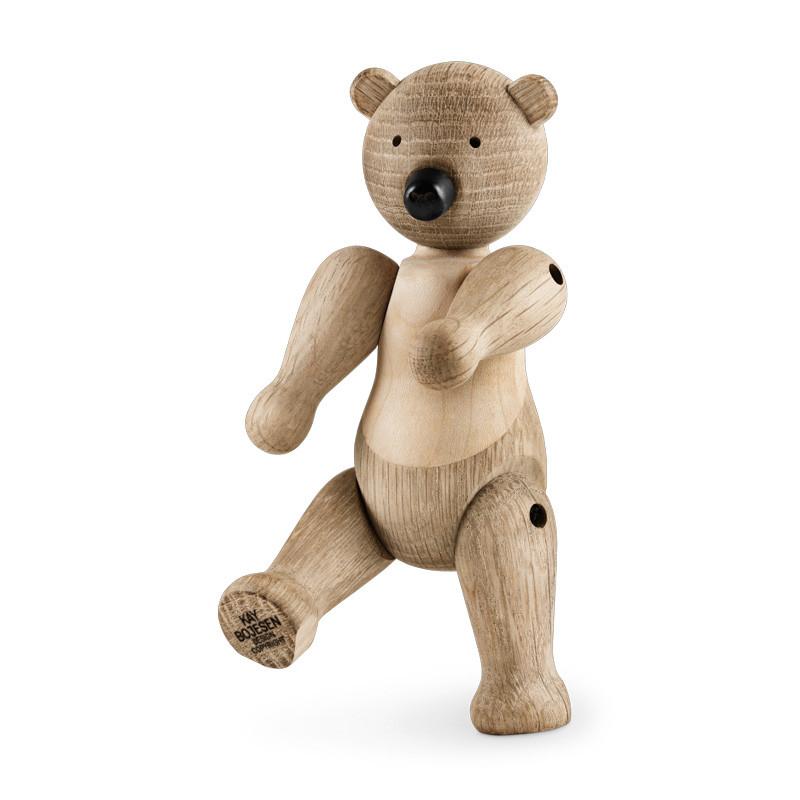 Kay bojesen Kay bojesen bjørn fra livingshop