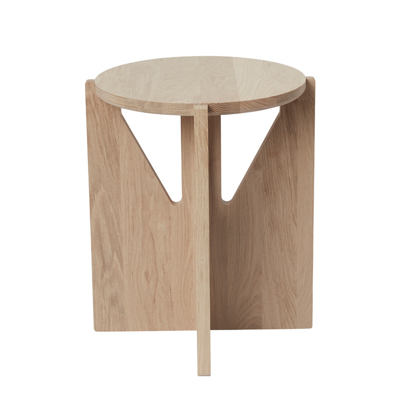 Image of   Kristina Dam Stool