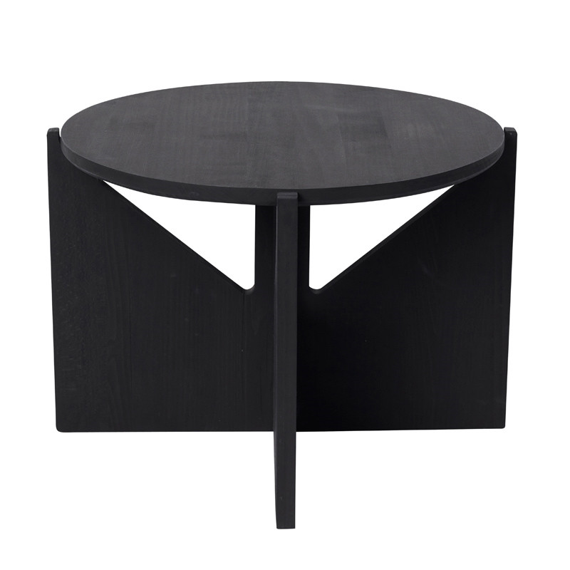Image of   Kristina Dam Table