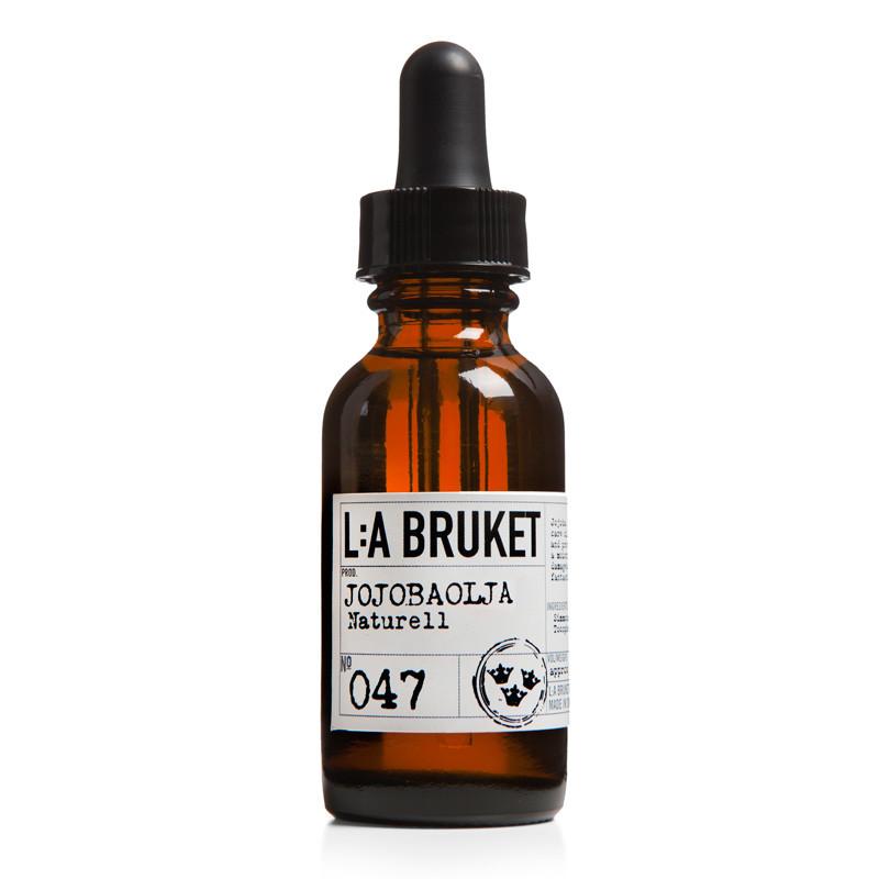 Image of   L:A Bruket Jojoba Oil