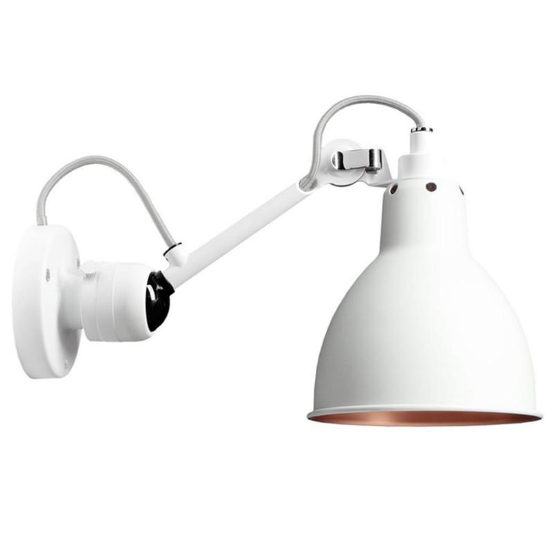 la lampe gras 304 v glampe. Black Bedroom Furniture Sets. Home Design Ideas